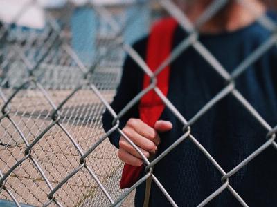 Adolescenza: aggressività e rabbia, timidezza e insicurezza