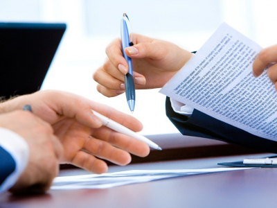 Si può richiedere accesso agli atti del comitato valutazione