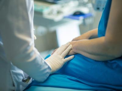 Le infezioni vaginali: prevenzione, sintomi e cura