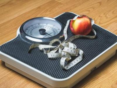 La Dieta Dukan: follia collettiva
