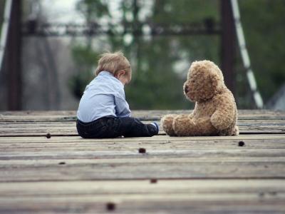 Bambini: i campanelli d'allarme da non sottovalutare