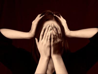 Cefalea miotensiva: cos'è e come curarla