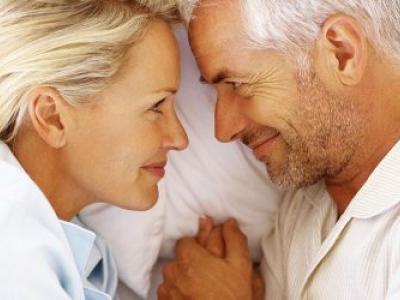 Perchè è così difficile parlare di menopausa?