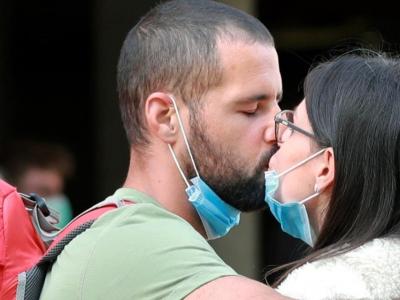 Il calo del desiderio sessuale in epoca di pandemia