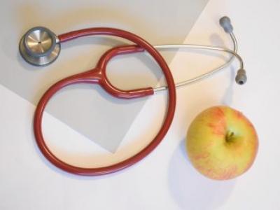 Sarcopenia: preservare la salute dei muscoli