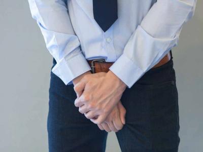 Come mantenere la prostata in salute: ecco 10 consigli utili