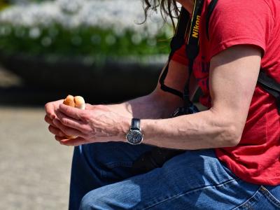 Dieta alimentare e problemi di erezione