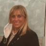 Dott.ssa Fausta Ferrara