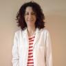 Dott.ssa Angela Nunziante