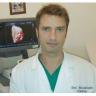 Dott. Massimiliano Giardina
