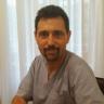 Dott. Martino Lauritano