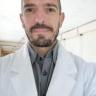 Dott. Carlo Ignazio Cattaneo