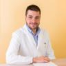 Dott. Carmelo Agostino Di Franco