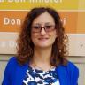 Dott.ssa Laura Guaglio