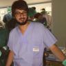 Dr. Andrea Preti