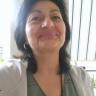 Dott.ssa Maria Francesca Franco