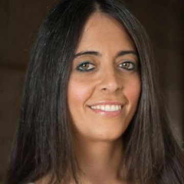Dott.ssa Annalisa Peruzzi