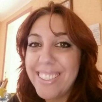 Dott.ssa Maria Vittoria Zaccagnini
