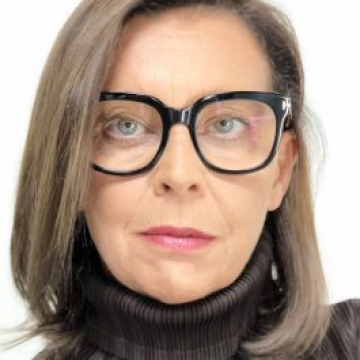 Dott.ssa Rosa Pancera