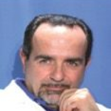 Dott. Vito Contreas