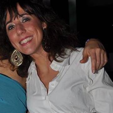 Dott.ssa Carlotta Brega