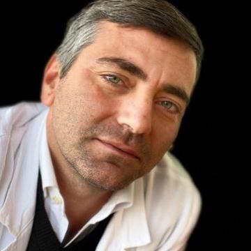Prof. Giuseppe Quarto