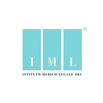 Istituto Medico Legale srl