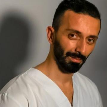 Dott. Alfonso Anzalotta